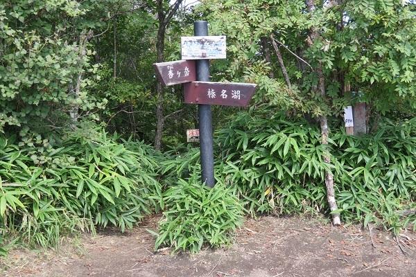 IMG_3191 haruna 05.jpg